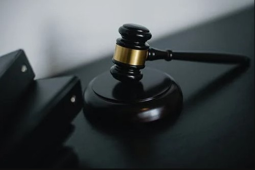 Legal Transcription 101