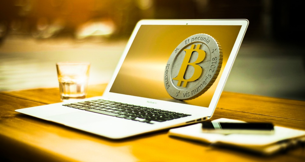 Main Factors about cryptocurrency trading