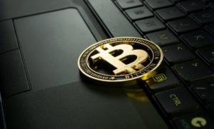 Take surveys to earn bitcoins