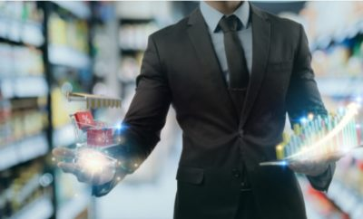 The Importance of Virtual Selling