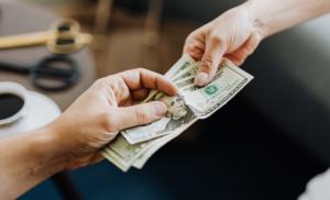 Traditional Bank Loans