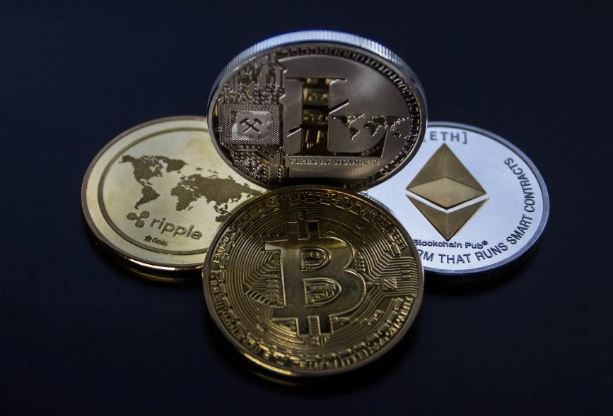 Will Bitcoin drop in future