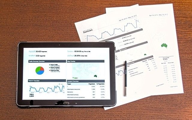 seo-for-inbound-marketing-for-business