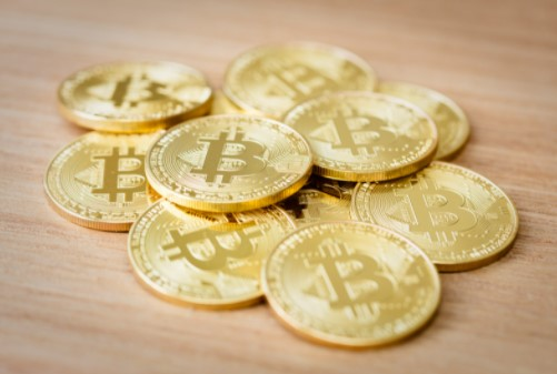 how to use coin base for your bitcoin transactions