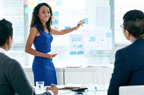 online business ideas 2021