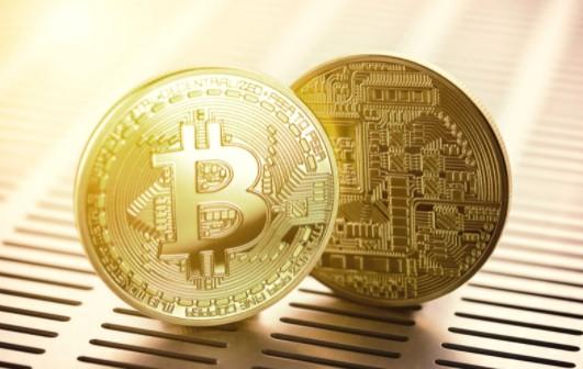 recent bitcoin crash