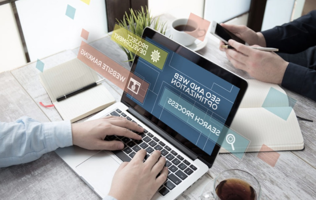 7 Reasons Why you need to Outsource Web Project