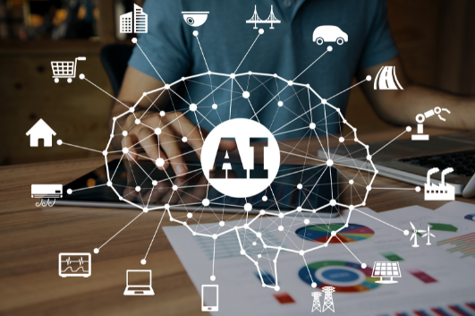 AI's Significant Role in Equity Release