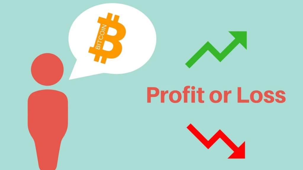 Before you buy learn everything about bitcoins