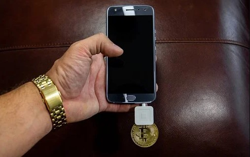 Crypto Wallets Types
