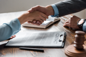 Differences of LLC service providers