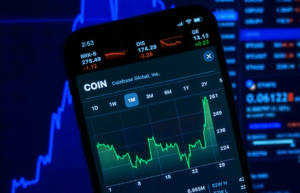 Digital Currencies have investment appeal