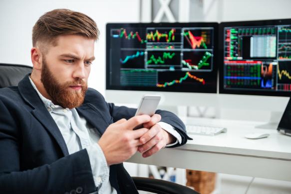 Equity Release Market