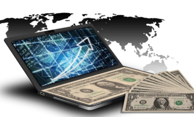 Factors Influencing Forex Market