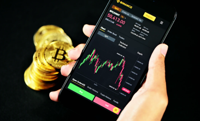 Financial Stability not yet threatened by Cryptocurrencies