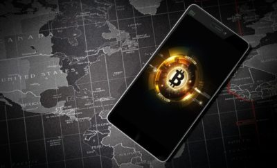 How Much You Can Earn From Bitcoin