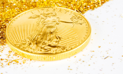 Know more about Gold IRA Companies