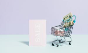 Online Discounts