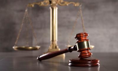 Rocket Lawyer vs Northwest Registered Agent