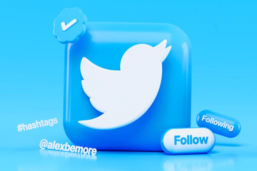 Twitter SEO tips for better ranking