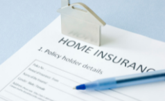 Why should you purchase an empty home insurance