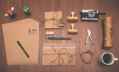 Why small businesses should consider buying office supplies in bulk