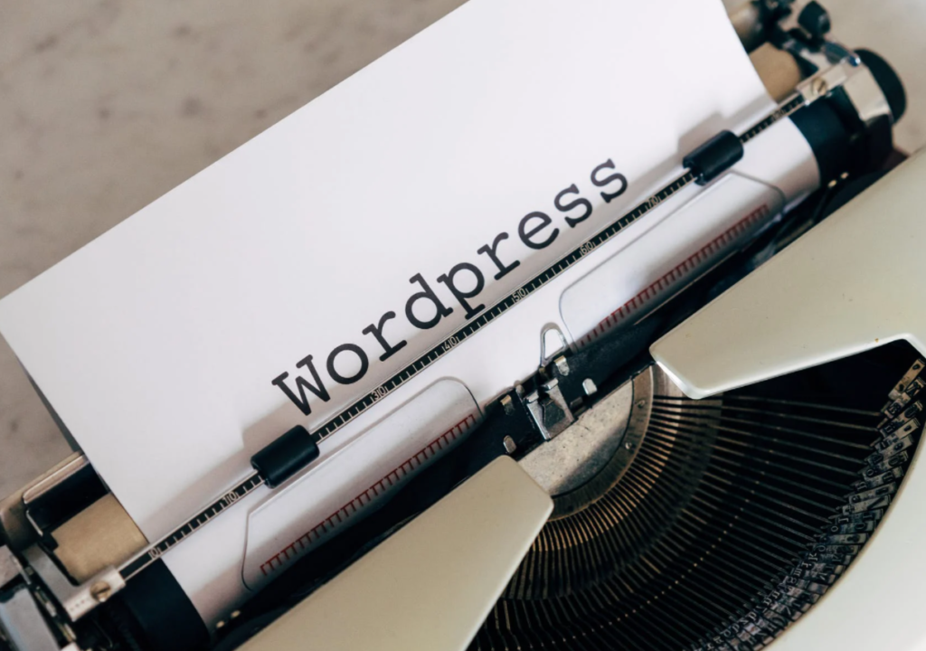 how to protect your wordpress website