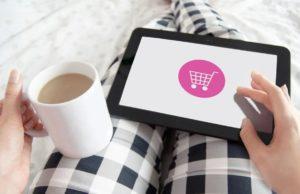 Browse Discount Websites