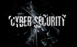 Consider using a managed security service provider