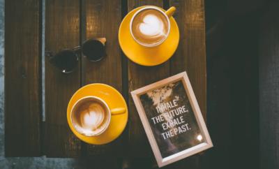 Effective Restaurant Marketing Tips