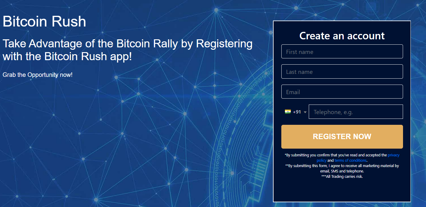 Find the best Bitcoin Trading Platform