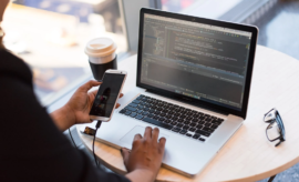 How to Find a Developer for Startups