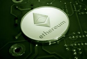 Is Ethereum Better