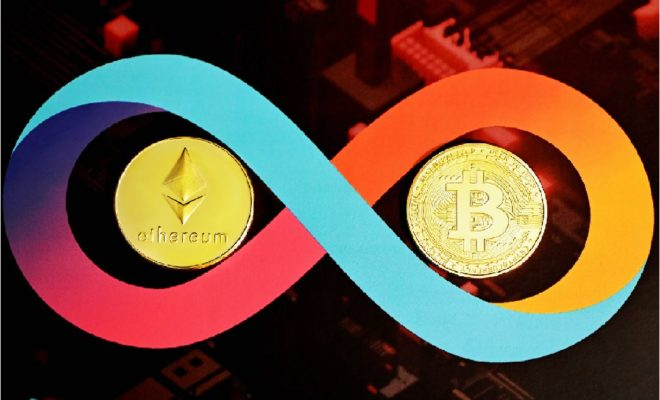 Is It Better To Invest In Ethereum Vs Bitcoin