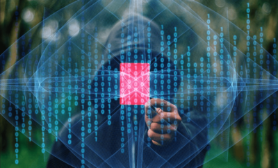 Protecting your business from cybercriminals