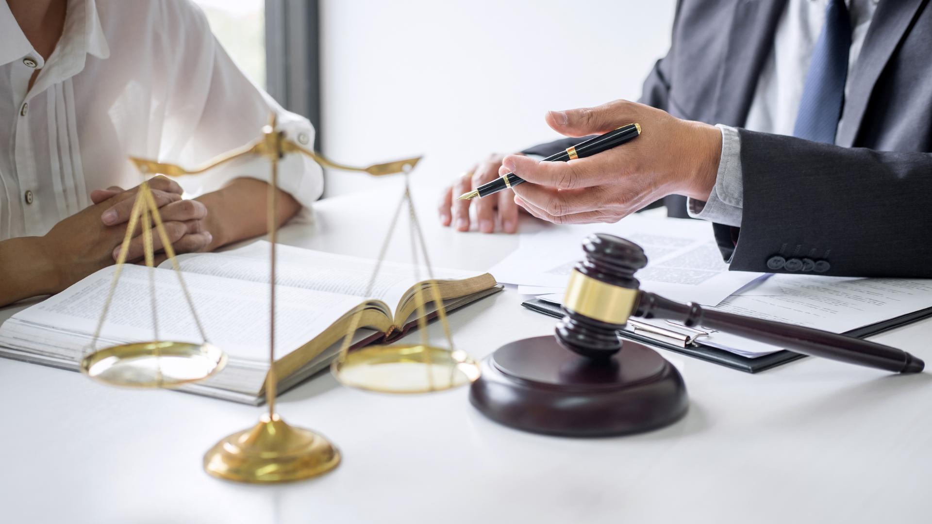 Resolving Contractual Disputes