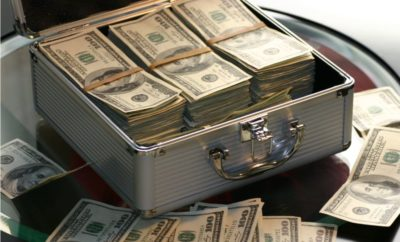 Smart Ways to Save Money