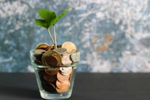 Smart Ways to Save Money Conclusion