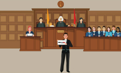 why your small business need a business solicitor