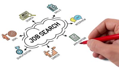 3 High Demand Industries for Job Seekers