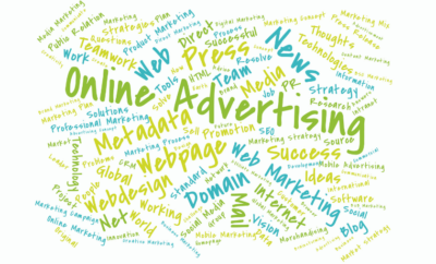 5 Reasons Why You need to Advertise Online Before Starting a Business