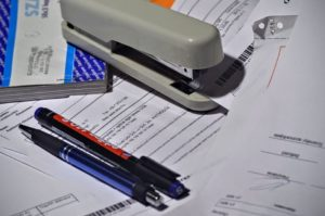 Automize Your Invoices