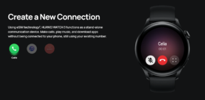 Factors to Look Before buying a Smartwatch