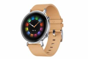 Huawei GT2 Watch