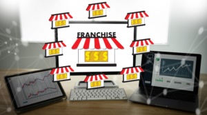 History of Franchising