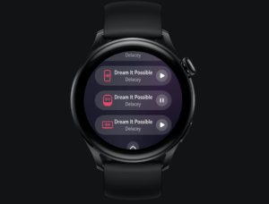 How Smartwatches Put Through their paces