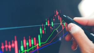 Implementing Best Setups for Trading