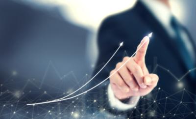 Magento Development Trends For 2022