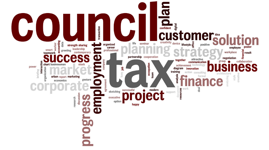 Who is Exempt from Council Tax in the UK