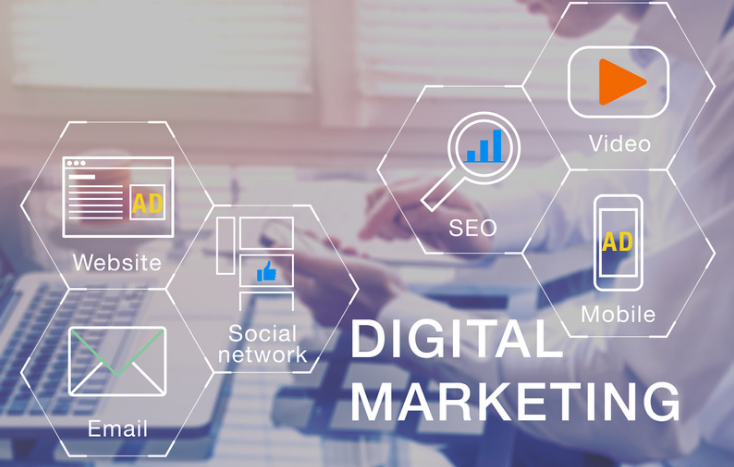 4 Signs You Digital Marketing Isnt Working